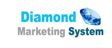 Diamond Marketing System